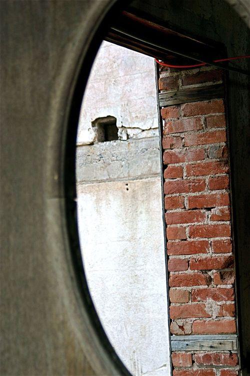 Window (Jerome)